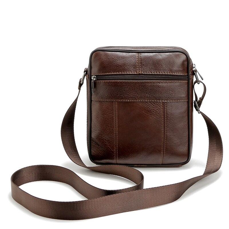 famosa marca crossbody bolsa pequeno Tipo de Bolsa : Bolsas Mensageiro