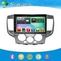 10.2 de polegada para 2009-2012 Nissan NV200 Android 5.0.1 Touchscreen Rádio com TV Digital Câmera de Segurança USB OBD2 DVR