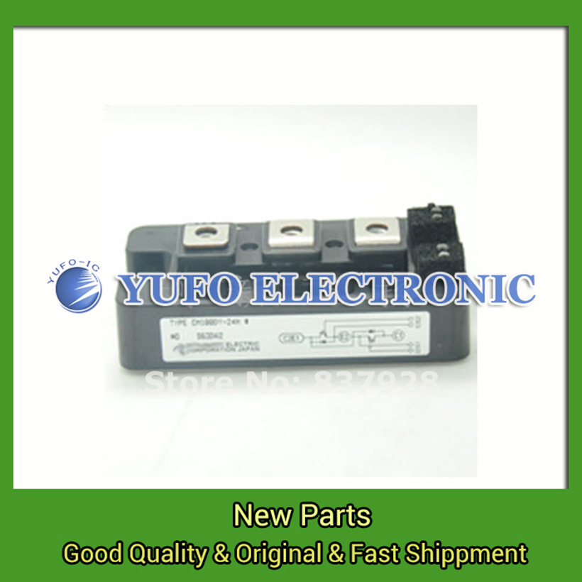 Free Shipping 1PCS  CM100DY-24H power module, original spot offers. Welcome to order can be directly captured YF0617 relay free shipping 1pcs bym300b170dn2 power module the original new offers welcome to order yf0617 relay