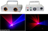 aobolighting 240mW Red & Purple laser stage light DJ Disco laser light show High Quality party laser light show dmx