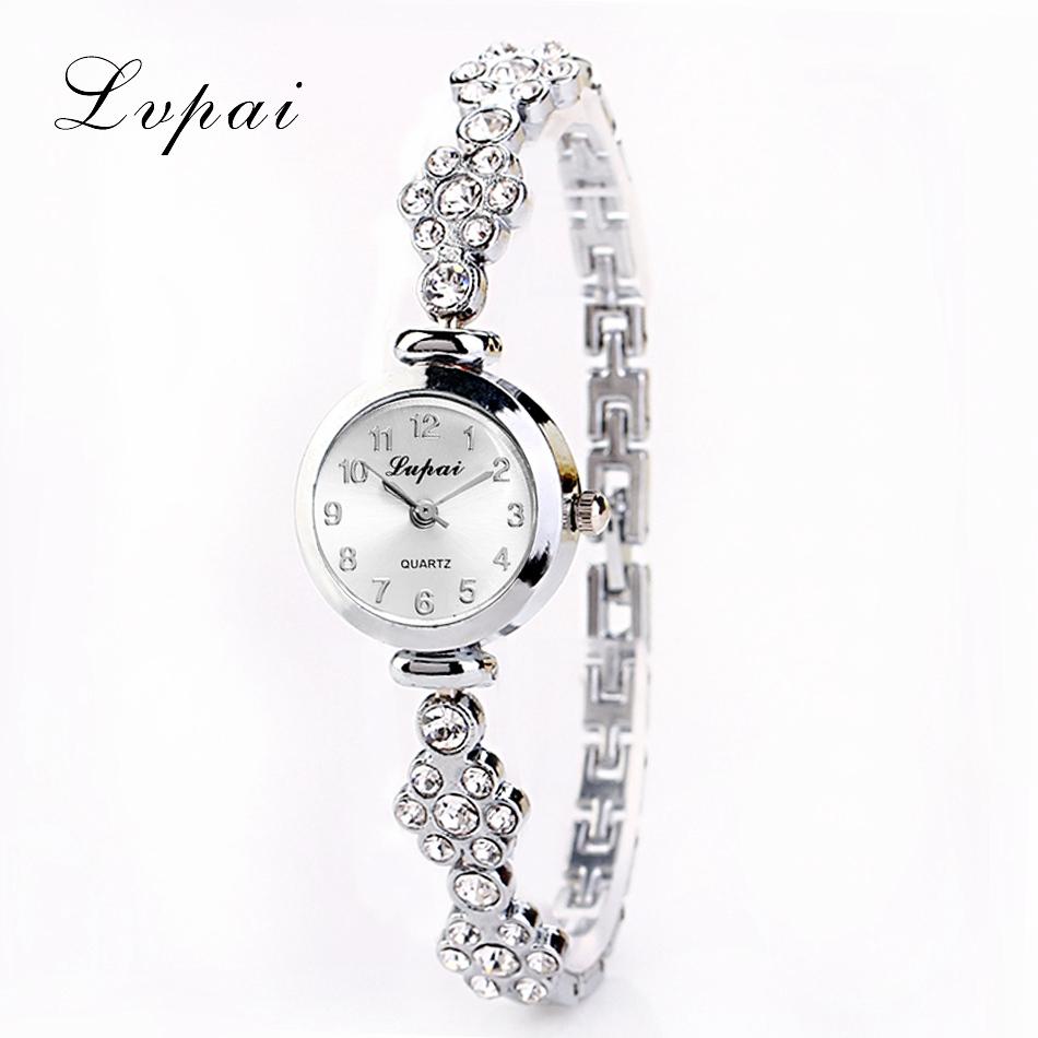 fd60b10c6944 reloj de pulsera para mujer
