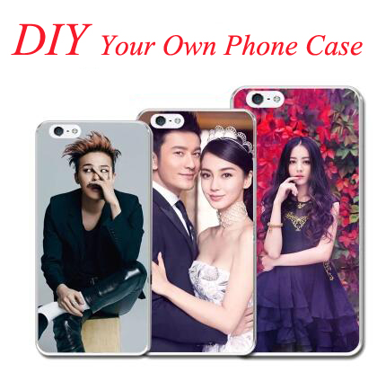 best service 0a90e 09da1 US $4.24 15% OFF|Customized Cell Phone Cases Personalized DIY Logo Photo  Printed Soft Silicone Back Case Cover For Xiaomi Mi A1 Mi Mix 2 Max 2-in ...