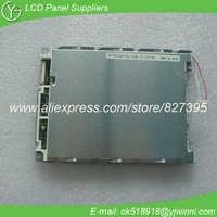"""KCS057QV1AJ-G39 5.7""""320*240 Lcd screen"""