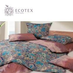 Наборы постельного белья Ecotex