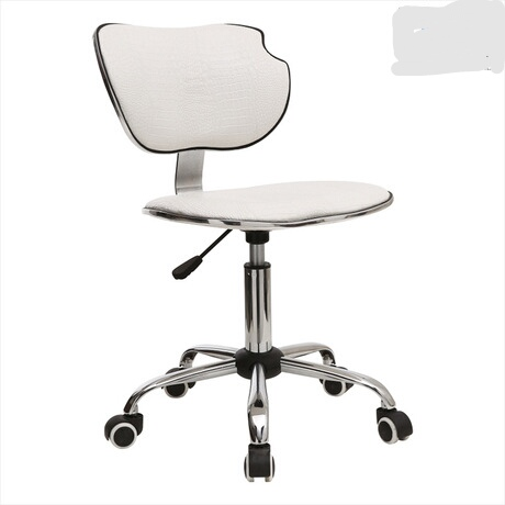 Office Chair Office Furniture leather Computer Chair ergonomic swivel chair Lifting Conference chair sillas chaise fashion new Office Chair Office Furniture leather Computer Chair ergonomic swivel chair Lifting Conference chair sillas chaise fashion new