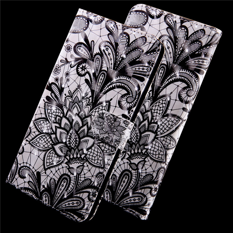 For Huawei Y5 2018 Case  (100)
