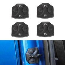 ford f150 door lock بسعر الجملة - اشتري قطع ford f150 door