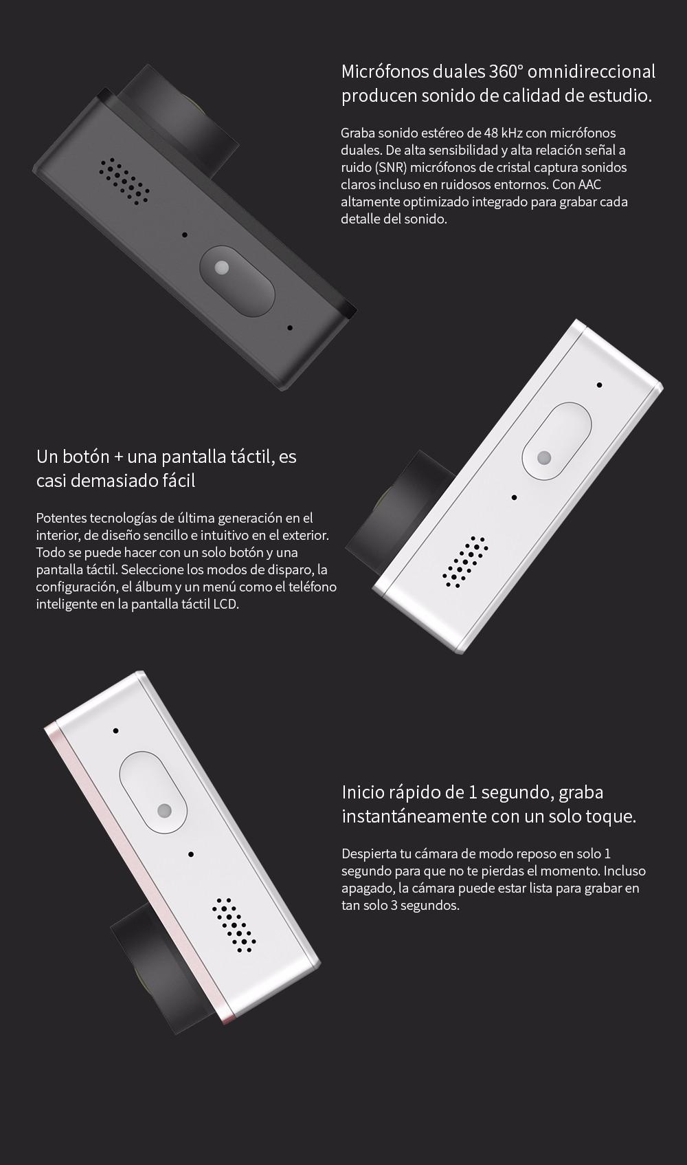 """Internacional """"LCD descuento edición 15"""
