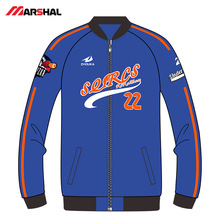 Cheap Professional Mens Tracksuit Baseball Custom Sublimated Jackets Uniform Shirts Long Sleeve Baseball Jersey все цены