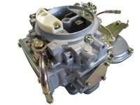 New Carburetor fits for Nissan Z24 ATRAS TRUCK Bluebird DATSUN TRUCK Caravan , 16010 J1700