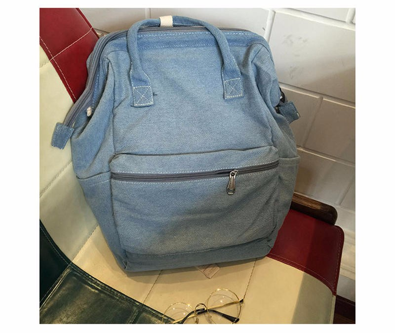 women backpack16