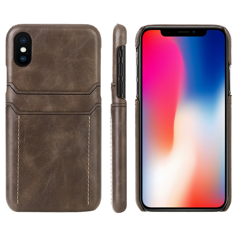 leather case cover (13)