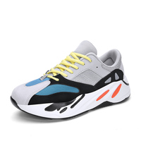 Designer men sneakers man casual shoes fashion trainers male footwear mens walking shoes flats lovers comfortable breathable