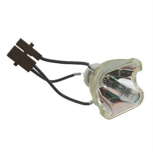 Image 4 - VT85LP Replacement Projector Bare Lamp Fit For NEC VT490 VT491 VT580 VT590 VT595 VT695 VT495 CANON LV 7250 LV 7260 projectors