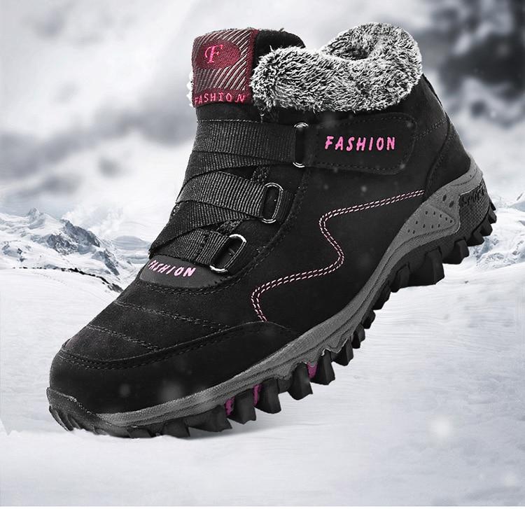 2018 snow boots (2)