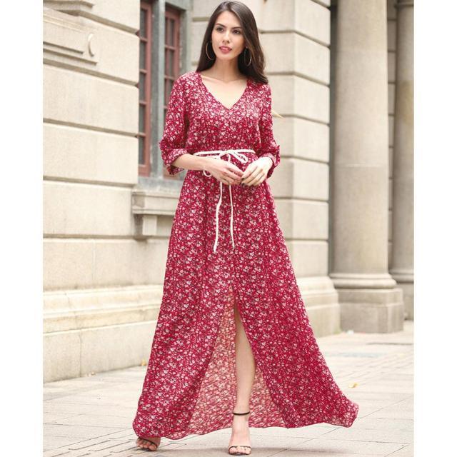 Aliexpress.com : Buy 2017 Flower Girl Dresses Cocktail party dresses ...