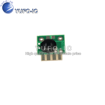 Binding Soft Package/110 Alarm chip/119 alarm chip/120 alarm chip/three-sound alarm IC image