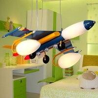 https://ae01.alicdn.com/kf/HTB1s4Pae4uTBuNkHFNRq6A9qpXao/โมเด-ร-น-LED-การ-ต-นเคร-องบ-นจ-โคมไฟ-Lamparas-Childroom-โคมไฟห-องนอน.jpg