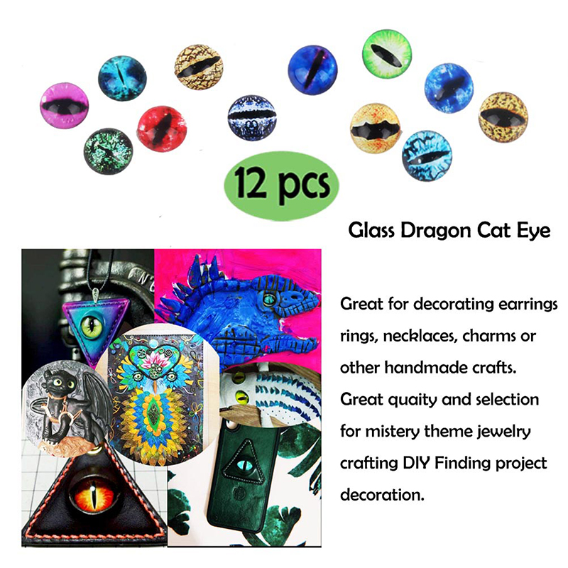 Image 5 - Dinosaur Party Favor For Kids Birthday Party Bags Toys Rings Bracelets Tattoo Dinosaur Party Supplies Baby Shower Gifts Keychain-in Party Favors from Home & Garden