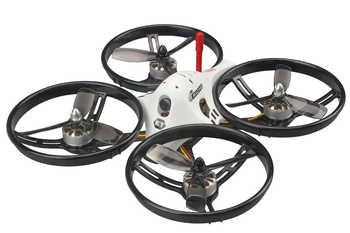 LDARC ET MAX PNP KK-tower 20a F4+OSD flight controller 1200tvl camera mini quadcopter drone for beginner - DISCOUNT ITEM  0% OFF All Category
