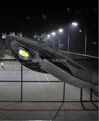 50 w 85-265 v 5000lm 3 lata gwarancji lampy uliczne led darmowa wysyłka