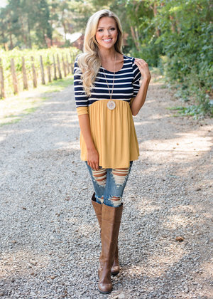 Stripes_and_ruffles2__86646.1510946699.1280.1280