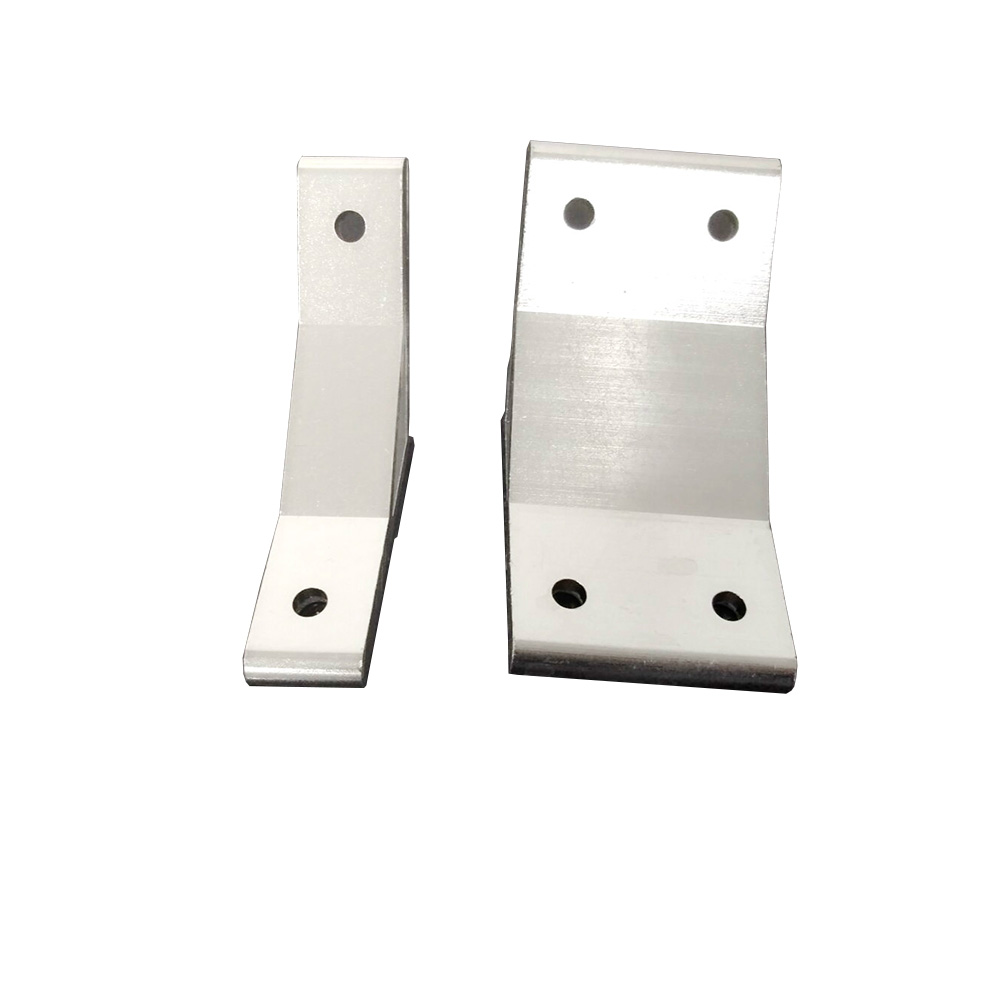 Best Degrees To Get 2020 best top 135 degree corner bracket ideas and get free shipping