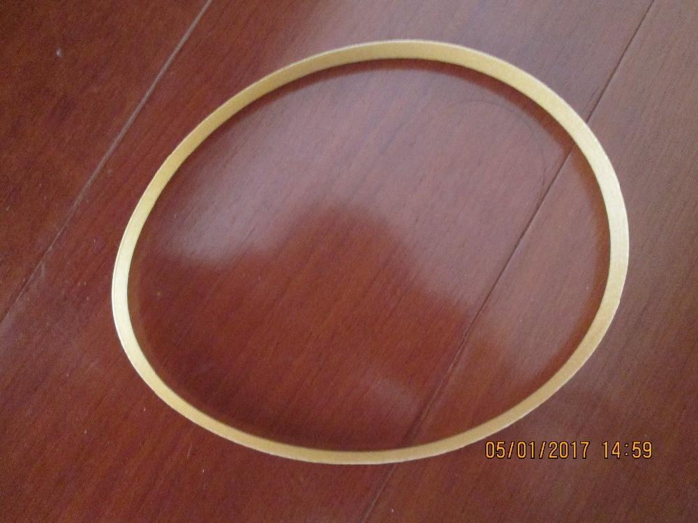 Brand New Original belt A064918/A064918-01 for QSS digital minilabs
