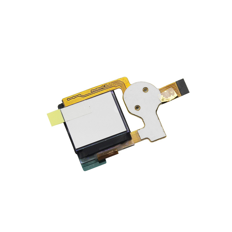 atten LCD Display Screen For Go Pro Hero 4 Smartphone Perfect Repair Digital Accessory Replacement parts