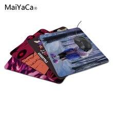 Коврик для мыши maiyaca уникальный дизайн модный коврик размер
