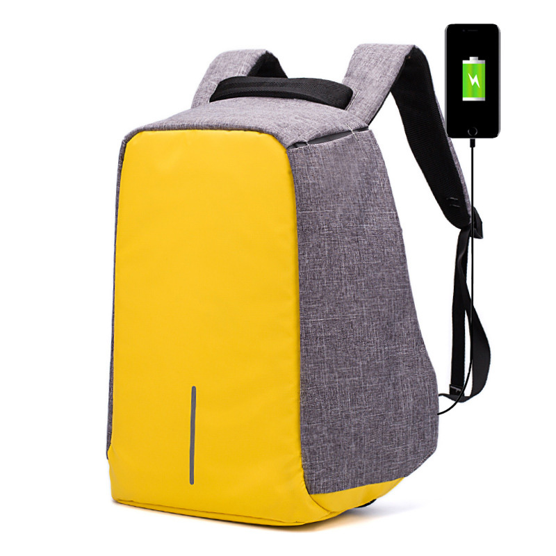 Mini Backpack Men Women USB Charging Anti Theft Laptop Bagpacks Teenager Girls Boys School Travel Back Pack Bag Rucksack Mochila dispalang brand laptop backpack flamingo pattern multifunction rucksack men casual daypacks unisex school bookbags bagpacks pack