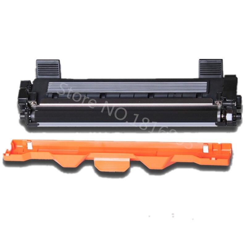 1500 Page Black Toner Cartridge Compatible For Brother TN1000 TN1030 TN1050 TN1060 TN1070 TN1075 HL1110 1110R 1112 1112R Printer