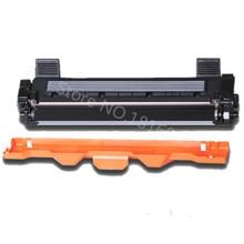 1500 página cartucho de tóner negro compatible para brother tn1000 hl1110 tn1030 tn1050 tn1070 tn1075 tn1060 1110r 1112 1112r impresora