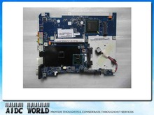 Laptop Motherboard FOR ACER Aspire One D150 MB.S5702.001 (MBS5702001) KAV10 LA-4781P 100% TSTED GOOD