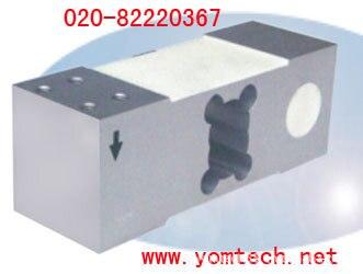 Capteur de pesage YL-6A-500kg