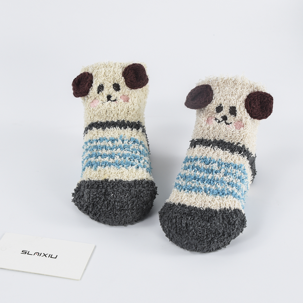 8 styles animal pattern baby infant sock kawaii children socks 8 styles animal pattern baby infant sock kawaii children socks birthday holidays gift for kids girls boys toddler clothing 1 3t in socks from mother kids bankloansurffo Image collections