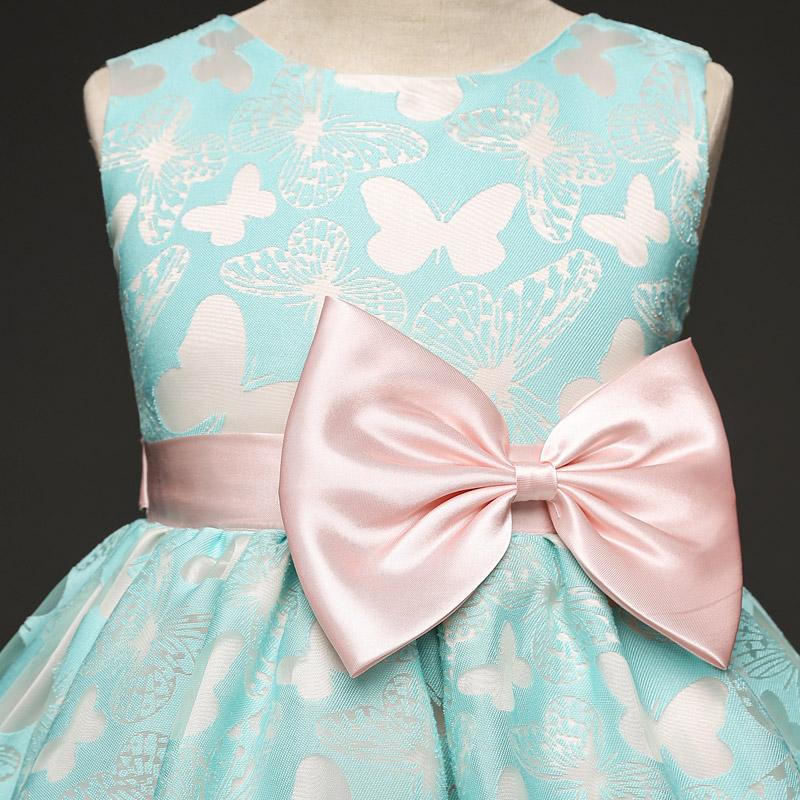 HTB1s4UlSpXXXXaMXFXXq6xXFXXXz - Fairy Fancy Butterfly Girl Dress Flower Wedding Dress Girl Party Wear Kids Clothes Children Costume For Girl Prom Gown Designs
