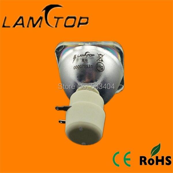 Hot selling!  LAMTOP original  projector lamp  SP-LAMP-045  for  IN2106