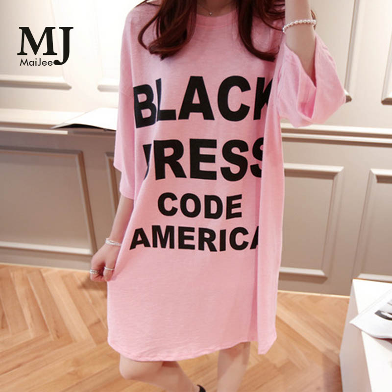MaiJee Sexy Lingerie Nightgown Robe Femme Gecelik Pijamas Para As Mulheres Nightwear Summer Dress Women Nightdress Sleepwear