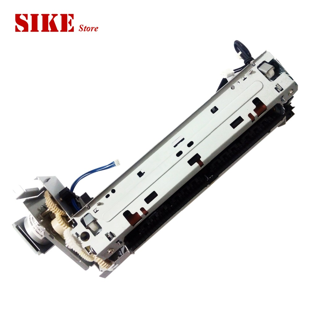 RM1-1828 RM1-1829 Fusing Heating Assembly  Use For HP 2605 HP2065 Fuser Assembly Unit rm1 3717 rm1 3740 rm1 3741 rm1 3761 fusing heating assembly use for hp m3027 m3035 3027 3035 fuser assembly unit