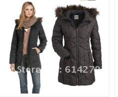 jacket windproof Picture - More Detailed Picture about Promotion ...