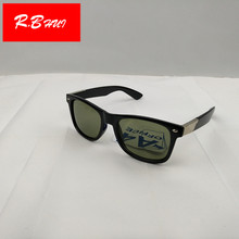 ray ban clone sunglasses  Glasses ray ban online shopping-the world largest glasses ray ban ...