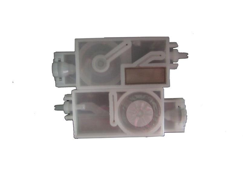 5 pcs printer spare part ink damper Suiable for Mimaki JV5 JV33 корпус atx formula fn 338c midi tower 500вт черный
