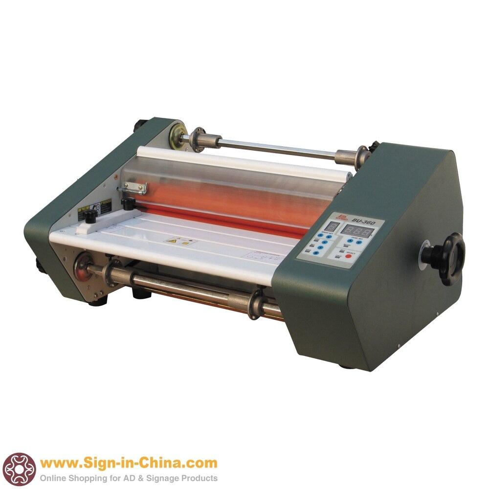Buy desktop laminator and get free shipping on AliExpress.com