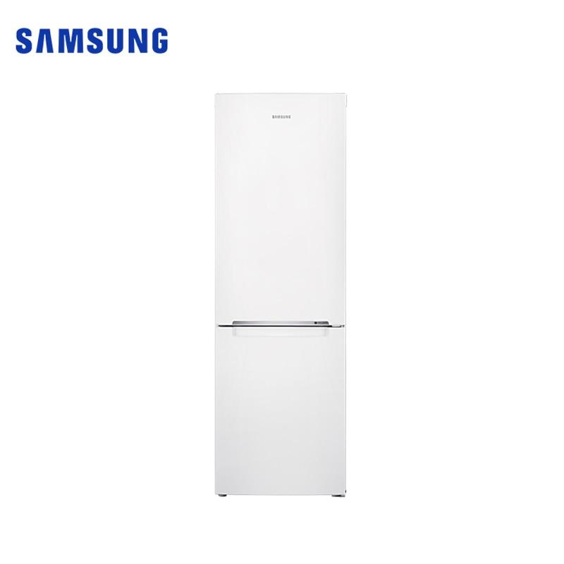 Refrigerator Samsung RB30J3000WW refrigerator samsung rb34k6220ss