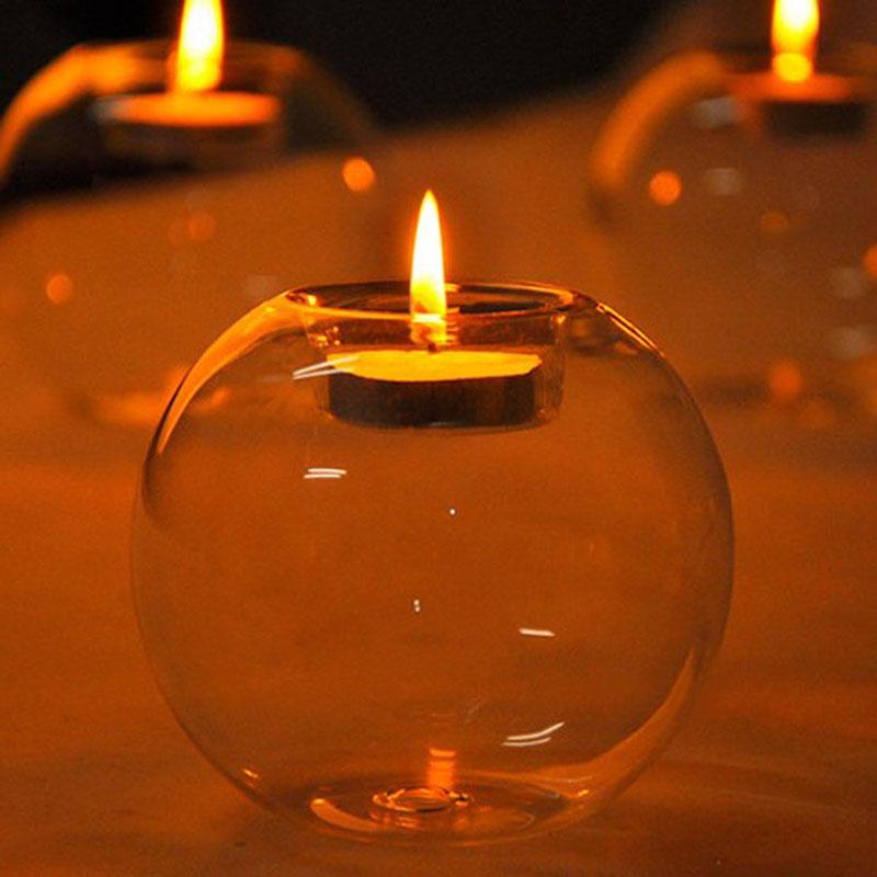 Candelabros de cristal de los clientes   compras en línea ...