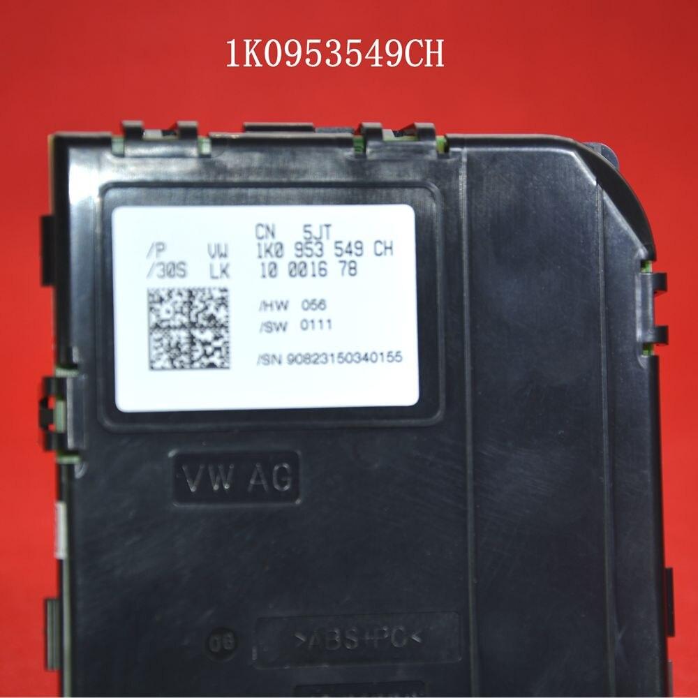 1k0 953 549 ch с доставкой из России