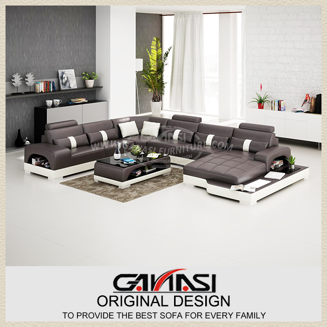 Comfortable Contemporary Furniture: Model Sofa Modern,modern Comfortable Sofas,furniture