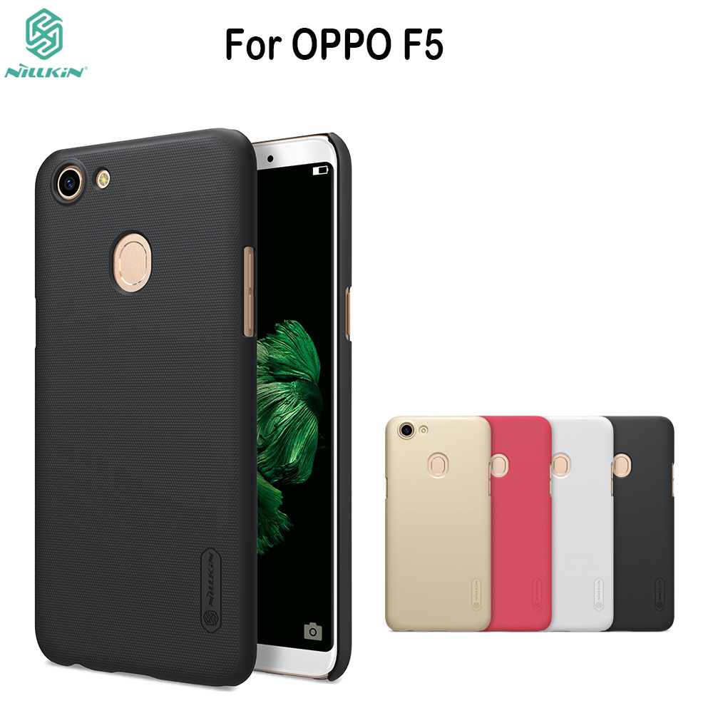 Case Ultrathin Oppo F1a35 Clear Spec Dan Daftar Harga Terbaru Luxo Neo 9 A37 Hardcase Back Motif Batik Animals Buy Frosted