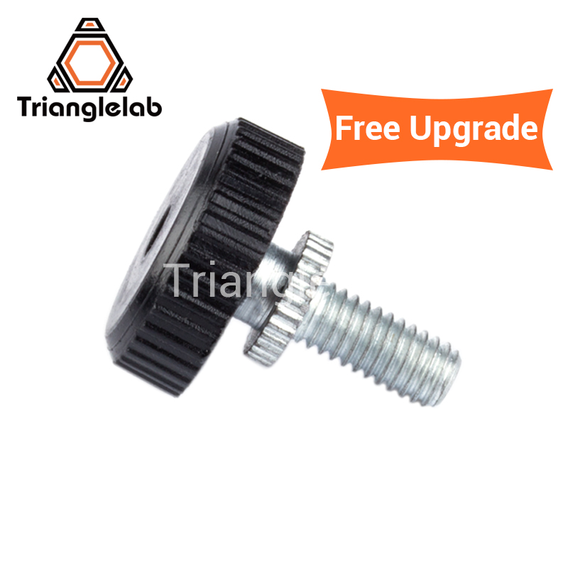 US $30 82 28% OFF|Trianglelab 3D printer titan Extruder for 3D printer  reprap MK8 J head bowden free shipping for CR10 i3 ender 3-in 3D Printer  Parts